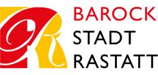 Vorhabenliste Rastatt
